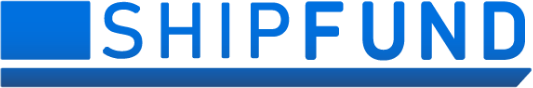 ShipFund logo