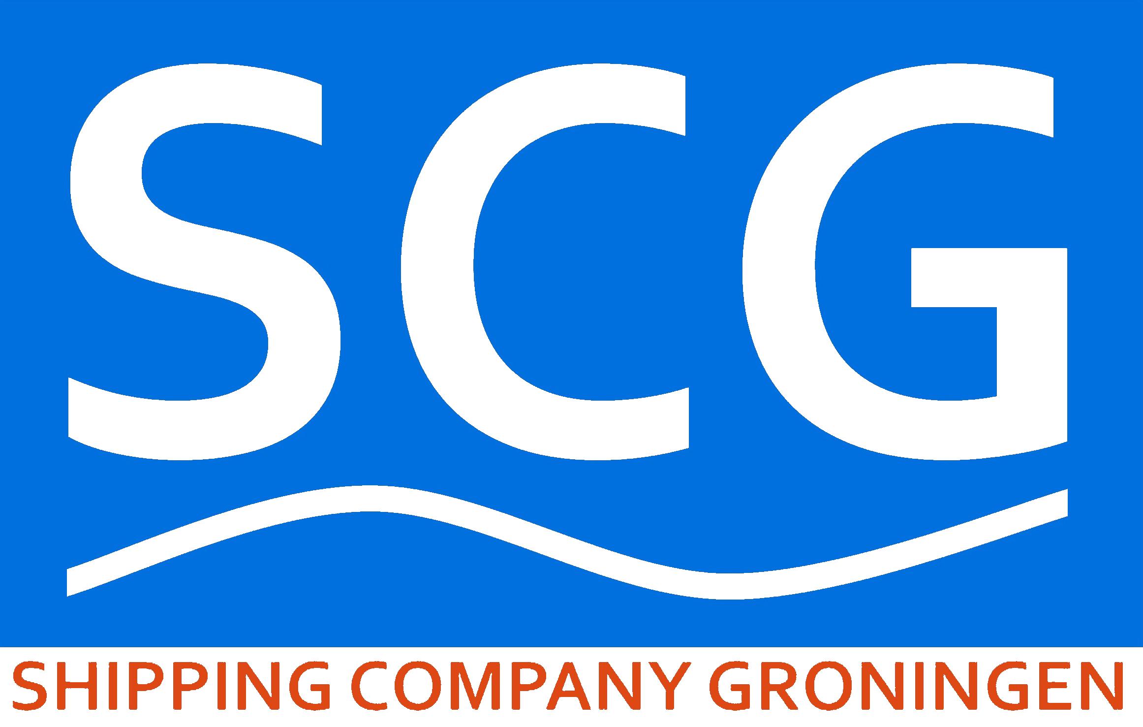 Shipping Company Groningen